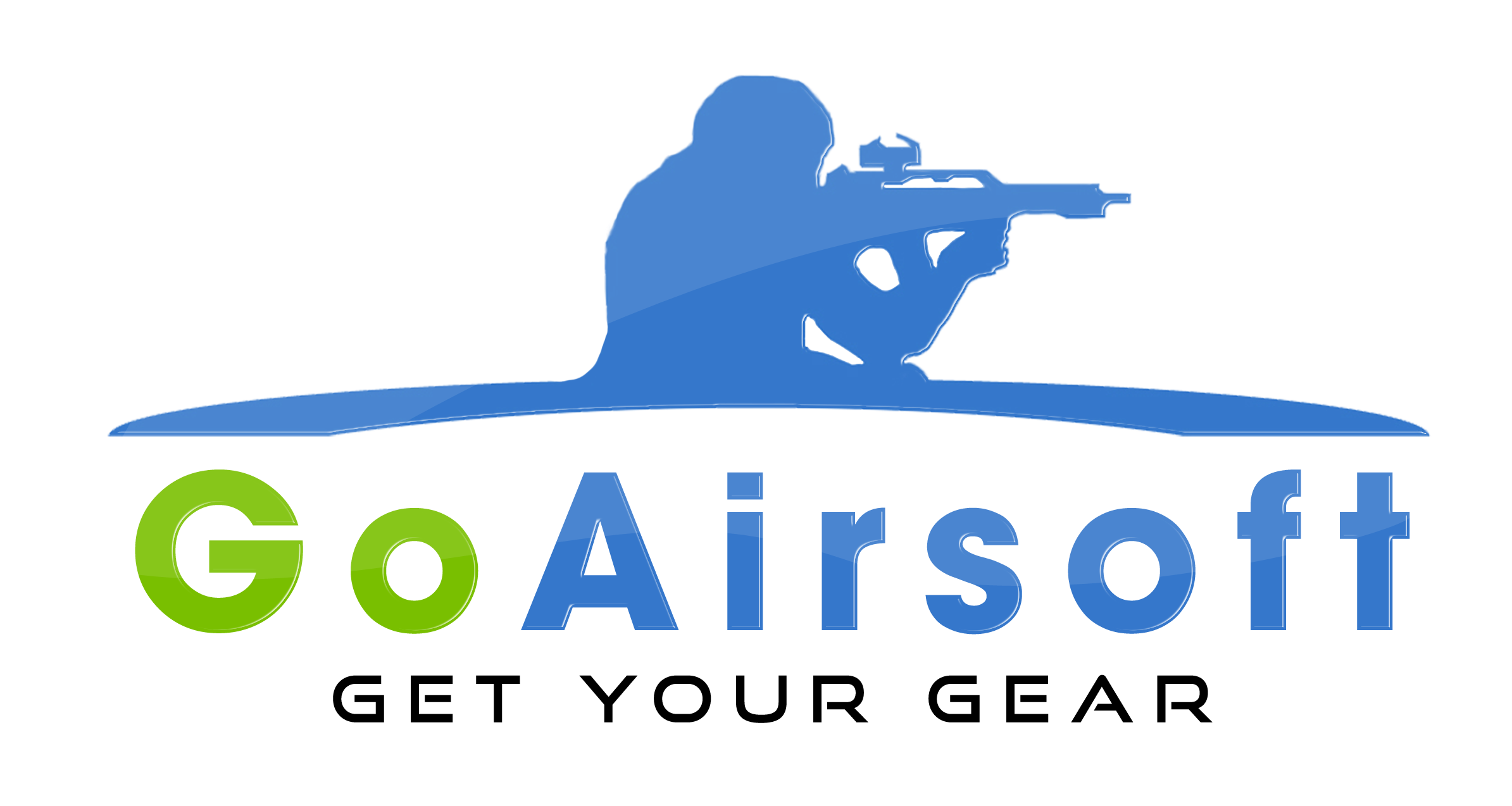 GoAirsoft shop